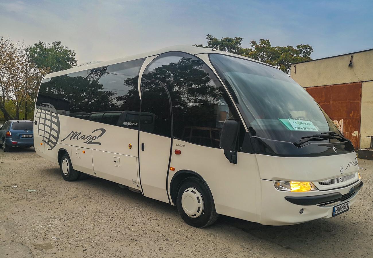 mercedes-mago-2-euro5.jpg